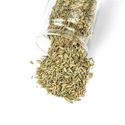 Фенхель семя 108 специй дой-пак, 100 г - фото 7506