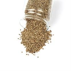 Анис семена высший сорт 108 специй дой-пак, 50 г - фото 7825