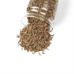 Тмин семена 108 специй дой-пак, 100 г - фото 7894