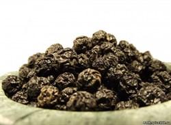 Амурский бархат, плоды сушеные дой-пак, 100 г - фото 8044