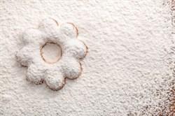 Сахарная пудра нетающая 108 специй дой-пак, 300 г - фото 9976