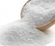 Соль морская мелкий помол 108 специй дой-пак, 500 г