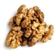 Грецкий орех (половинки) лайт 108 специй дой-пак, 300 г