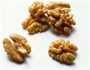 Грецкий орех (половинки) экстра лайт 108 специй дой-пак, 100 г