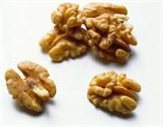 Грецкий орех (половинки) экстра лайт 108 специй дой-пак, 300 г