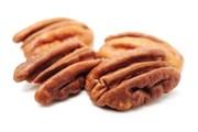 Пекан орех 108 специй дой-пак, 100 г