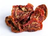 Томаты сушеные 108 специй, 1 кг