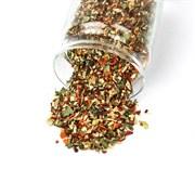 Аппетитная овощная смесь 108 специй, 1 кг