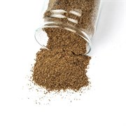 Кориандр молотый 100% чистый 108 специй, 1 кг