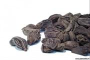 Кардамон черный целый экстра 108 специй, 1 кг