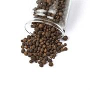 Перец душистый горошек высший сорт 108 специй, 1 кг