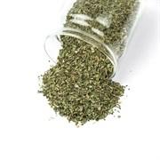 Петрушка зелень экстра 108 специй, 1 кг