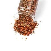 Для запекания овощей и мяса острая смесь пряностей 108 специй, 1 кг