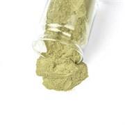 Шпинат в порошке 100% чистый 108 специй, 1 кг