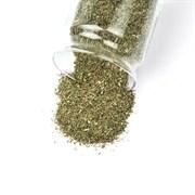 Укроп зелень экстра 108 специй, 1 кг