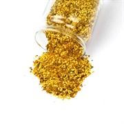 Салатная заправка (золотистая) смесь 108 специй, 1 кг