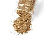 Чай-масала смесь пряностей 108 специй, 1 кг