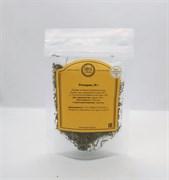 Розмарин из Армении 108 специй, 1 кг