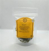 Тимьян (чабрец) из Армении 108 специй, 1 кг