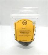 Эстрагон из Армении 108 специй, 1 кг