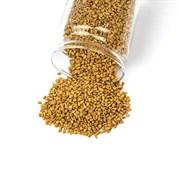 Шамбала (пажитник сенной) семя 108 специй дой-пак, 100 г