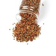 Осенняя смесь пряностей 108 специй дой-пак, 100 г