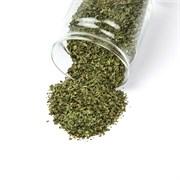 Кинза зелень сушеная 108 специй дой-пак, 10 г