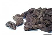 Кардамон черный целый высший сорт 108 специй дой-пак, 30 г