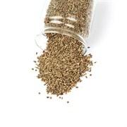 Анис семена высший сорт 108 специй дой-пак, 50 г