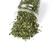 Сельдерей зелень 108 специй дой-пак, 20 г