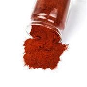 Паприка красная молотая 100% чистая 108 специй дой-пак, 50 г