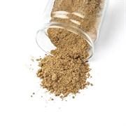 Чай-масала смесь пряностей 108 специй дой-пак, 50 г