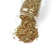 Итальянские травы смесь 108 специй дой-пак, 20 г