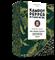 Кампотский перец в соли Fleur de sel Kruntei by farmex, 40 г - фото 13259